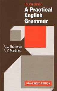 practical english grammar  low-priced - ISBN: 9780194313483