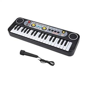 elektronic keyboard 37 keys digital - ISBN: 0047663551036