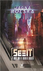 seeit - ISBN: 9788324583621