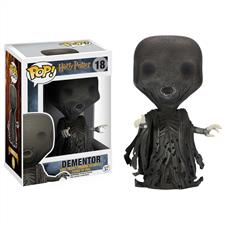 POP! Vinyl: Harry Potter: Dementor