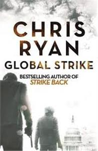 global strike - ISBN: 9781473670051
