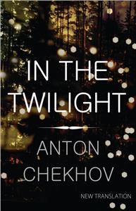in the twilight - ISBN: 9781847493835