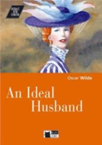 an ideal husband cd - ISBNx: 9788877544049