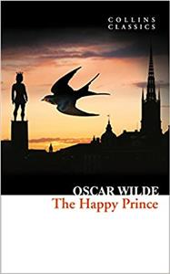 the happy prince and other stories - ISBNx: 9780008110642