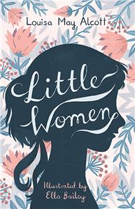 little women - ISBN: 9781847495877