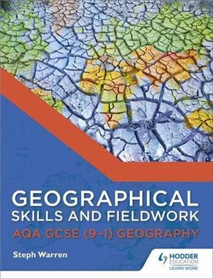 geographical skills and fieldwork - ISBNx: 9781471865909