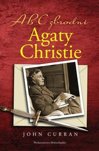 abc zbrodni agaty christie - ISBN: 9788324591251