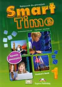smart time students pack 2014 - ISBN: 9781471509230