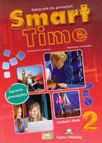 smart time 2 students pack 2014 - ISBN: 9781471509261