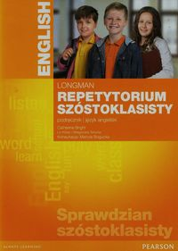 repetytorium szóstoklasisty  cd - ISBN: 9788376008936