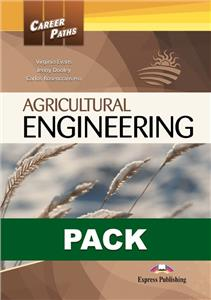 agricultural engineering students book - ISBNx: 9781471562372