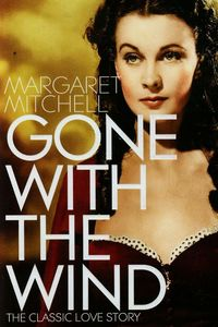 gone with wind - ISBN: 9781447264538