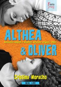 althea  oliver - ISBN: 9788372294562