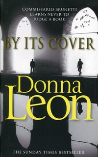 by its cover - ISBN: 9780099591290