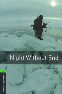 obl 3e 6 night without end - ISBNx: 9780194792653
