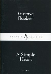 a simple heart - ISBN: 9780141397504