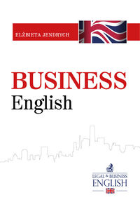 business english - ISBN: 9788325574314