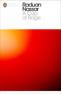 a cup of rage - ISBN: 9780141396804