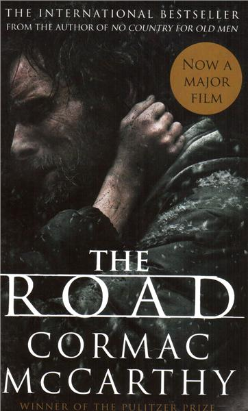 the relationship between father and son in the road by cormac mccarthy The road by cormac mccarthy a fair share of horror and gore, and you'll also encounter an incredibly sweet relationship between a father and son.