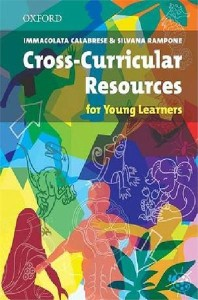 cross-curricular resources for young learners - ISBN: 9780194425889