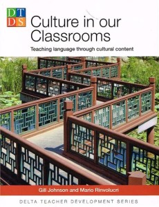 delta teacher development series culture in our classrooms - ISBN: 9781905085217