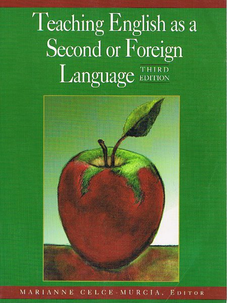essay on teaching english as a second language