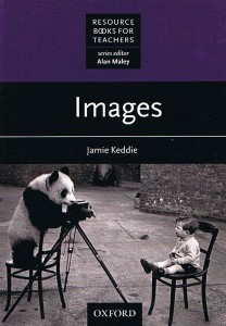 resource books for teachers images - ISBN: 9780194425797