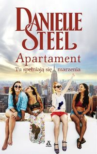 apartament - ISBN: 9788324159024