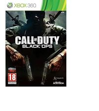 call of duty black ops x360 - ISBN: 5907610753669