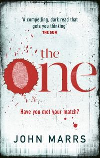 the one - ISBN: 9781785035623