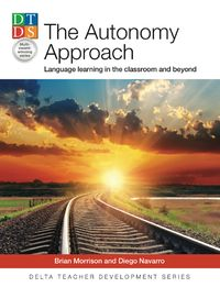 the autonomy approach paperback - ISBN: 9783125013650