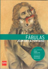 fabulas - ISBN: 9788467536072