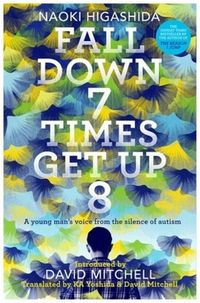 fall down seven times get up eight - ISBNx: 9781444799101