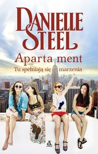 apartament - ISBN: 9788324167142