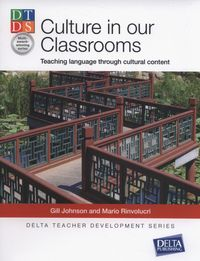 culture in our classrooms - ISBN: 9783125013643