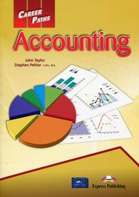 career paths accounting students book digibook - ISBNx: 9781471562365