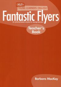 fantastic flyers - ISBN: 9783125013780