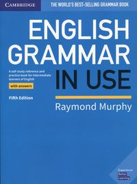 english grammar in use book with answers - ISBNx: 9781108457651