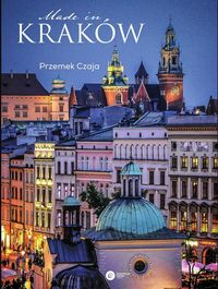 made in kraków - ISBN: 9788378864073
