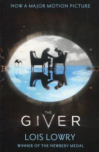the giver - ISBN: 9780007578498