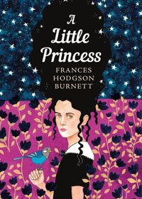 a little princess the sisterhood - ISBN: 9780241380666