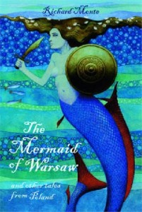 the mermaid of warsaw and other tales from poland - ISBNx: 9781847801647