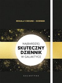 reguła 5 sekund - ISBN: 9788375797466