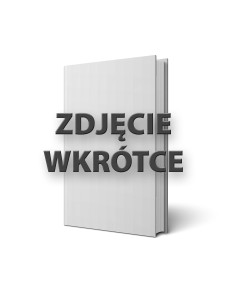 karnet 118x163 ślub mix - ISBN: 5906395527755